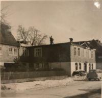 1955_Wiederaufbau_1