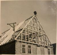 1955_Wiederaufbau_2