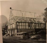 1955_Wiederaufbau_3