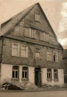 1955_Wiederaufbau_4