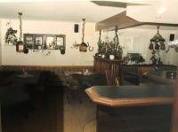 1990er-Gaststtte2
