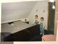 1990er-Gstezimmer-vor-Umbau